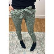 Pantalon Willa